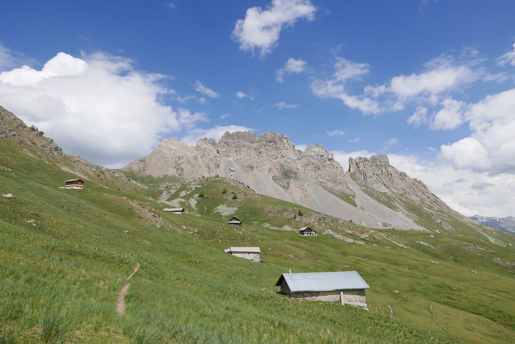 alpes guide accompagnateur montagne