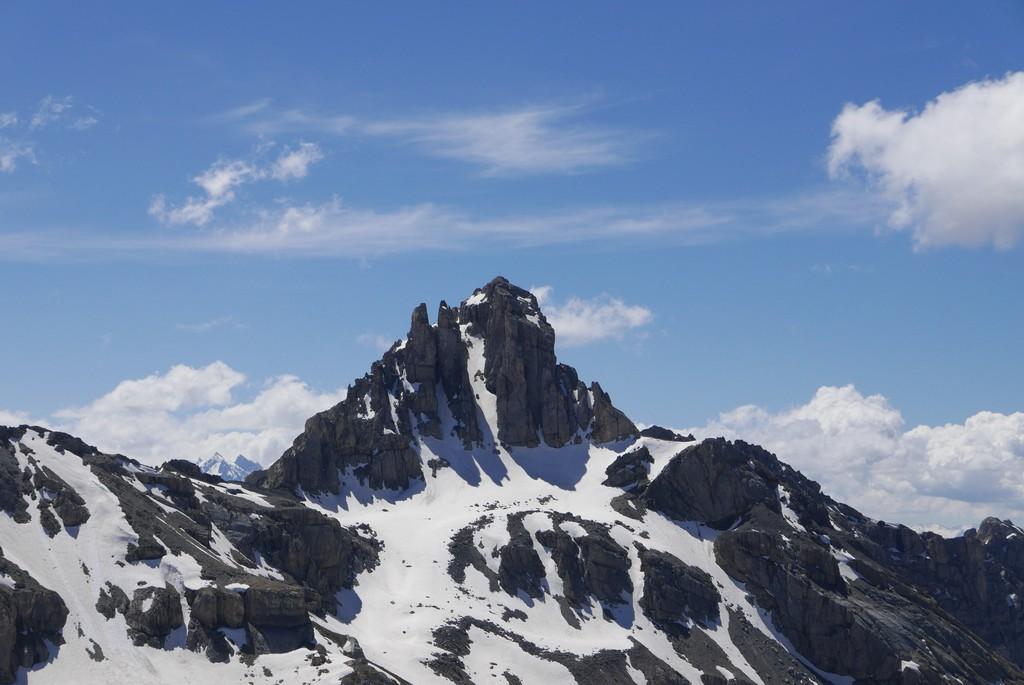alpes guide accompagnateur randonnée montagne cantal alpes du sud hautes alpes