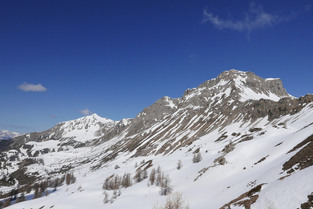 raquettes guide accompagnateur montagne randonnée alpes